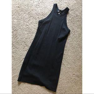 TOPSHOP | dress